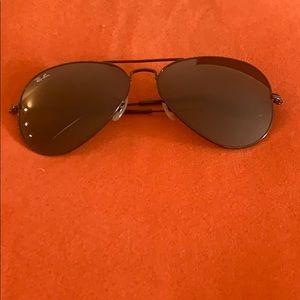 Ray-Bans Avatar Sunglasses